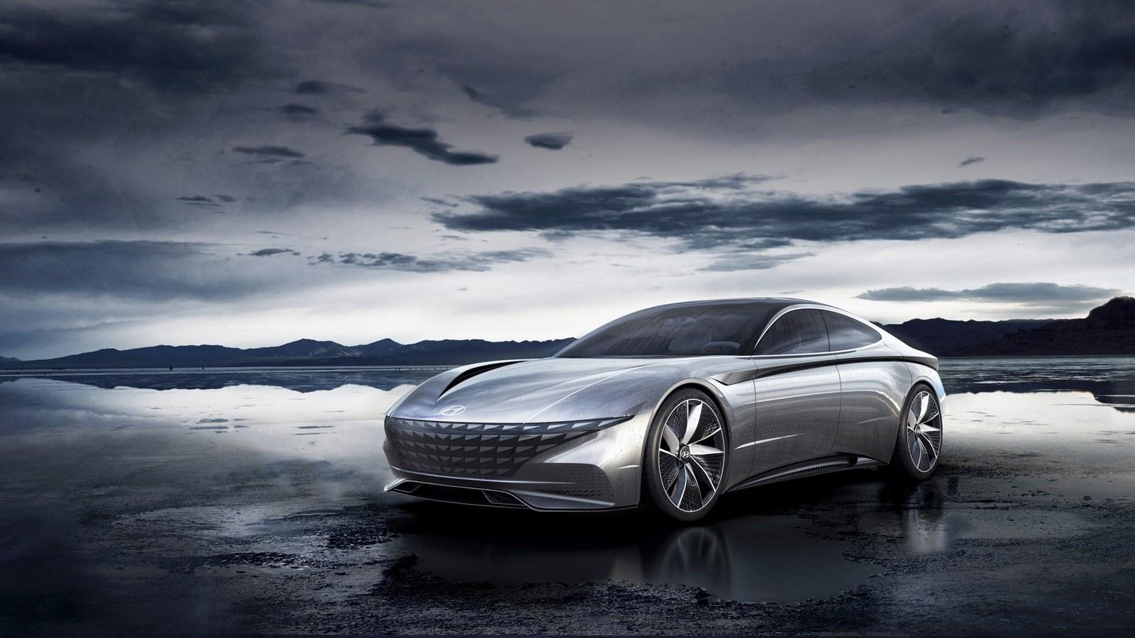 Hyundai-Le-Fil-Rouge-Concept