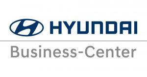 Business-Center - Gewerbekunden