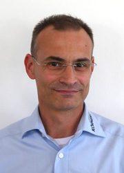Thomas Hellmann