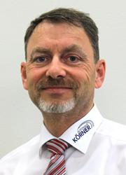 Andreas Kirchhoff