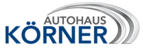 Autohaus Körner GmbH