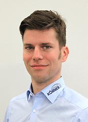 Marc Ratzlaff-Kleine