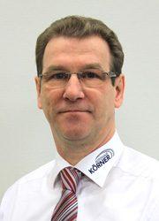 Andreas Thürmann