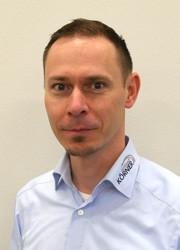 Thorsten Krisch