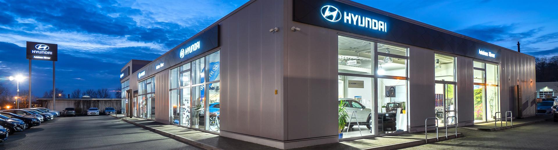 autohaus k rner gmbh ihr hyundai autohaus in berlin. Black Bedroom Furniture Sets. Home Design Ideas