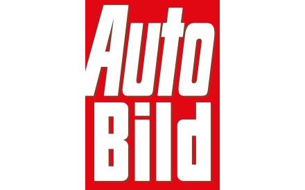 Logo Auto Bild