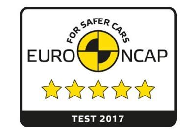 Logo NCAP