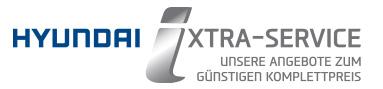 ixtra_logo