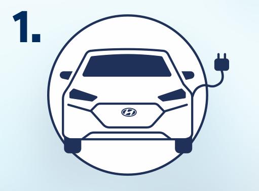 Hyundai Sondertarif buchen 1