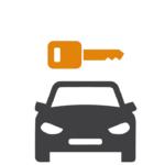 Schritt5-Fahrzeugübergabe