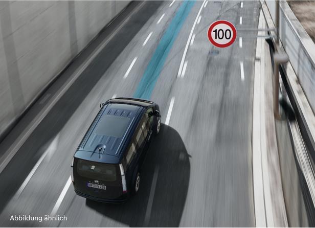 Hyundai STARIA - HDA
